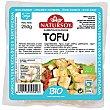 bio tofu fresco envase 250 g Envase 250 g Natursoy