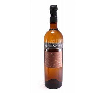 Vega Norte Vino D.O. La Palma blanco 75 cl