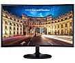 "Monitor PC de 59,69 cm (23,5"") C24F390, pantalla curva, led, FHD 1920 x 1080, vga, hdmi pantalla curva, led, FHD 1920 x 1080, vga, hdmi  Samsung"