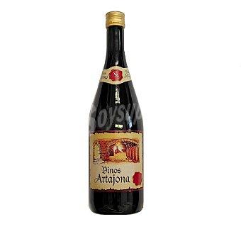 Artajona Vino Tinto Botella 1 litro