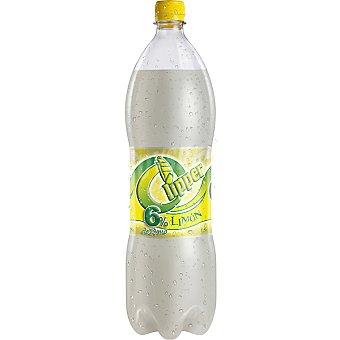 Clipper Limon Botella 15 l
