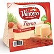 Queso tierno mezclao 250g El Ventero