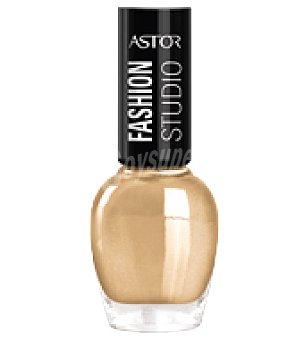 Astor Laca de uñas Fashion Studio nº 222 1 ud