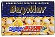 Berberecho artesano Lata 120 g Baymar