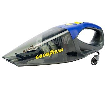 Goodyear Aspirador para coche 12V, goodyear