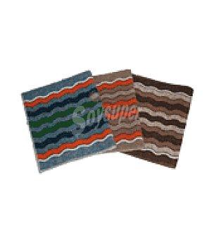 CM Felpudo multi uso textil 45 x 80 1 ud