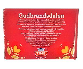 Tine Queso Gudbrandsdalen 500 g