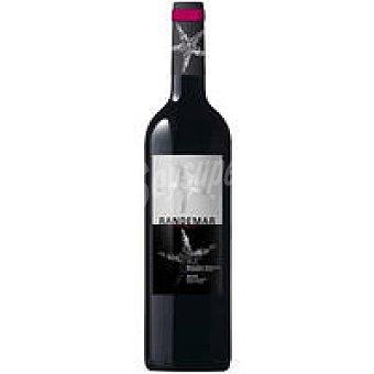 Randemar Vino Tinto Binissalem Botella 75 cl