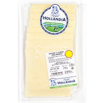 ROYAL HOLLANDIA Queso Gouda Bandeja 185 g