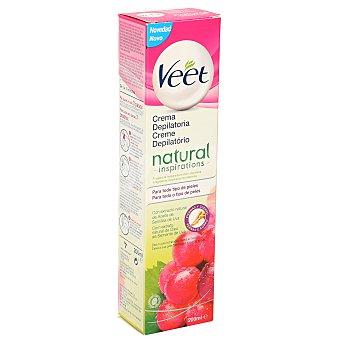 Veet Crema depilatoria 200 ml