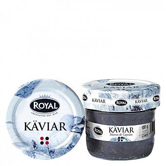 Royal Huevas de Islandia Royal 100 g