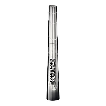 L'Oréal Máscara de pestañas postizas extensiones 1 ud