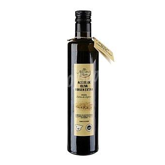 De nuestra tierra Aceite de oliva virgen extra 500 ml