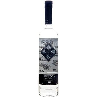 BRECON Ginebra Premium edición especial Botella 70 cl