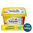 Salted margarine 600 g Tulipán