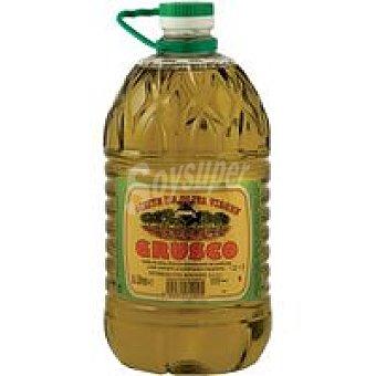 Aceite Virgen 5 Litros