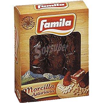 Familia Morcilla 250 g