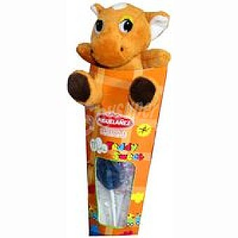 Miguelañez Mini Teddy Sweet 35 g