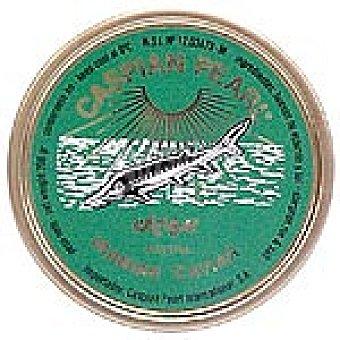 Caspian Pearl Caviar iraní Asetra Lata 200 g