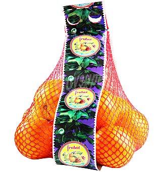 Naranja primera Bolsa 2 kgs