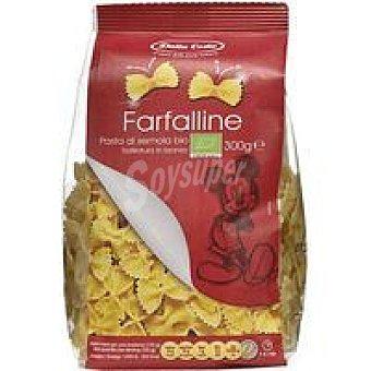 Pasta Farfalline Infantil bolsa 300 gr