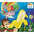 Pirulo Jungly Pack 8x42 ml Pirulo Nestlé