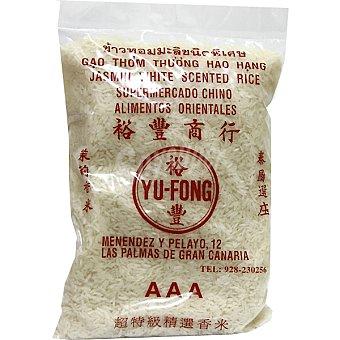 Yu fong Arroz Thailandia Paquete 1 kg