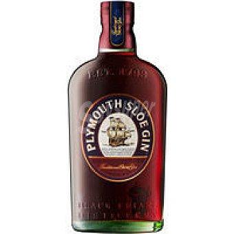 PLYMOUTH Sloe Gin Botella 70 cl