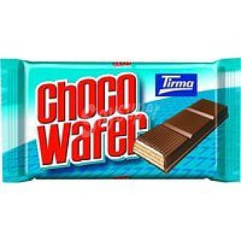 Tirma Chocowafer 135 gr