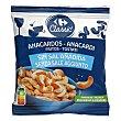 Anacardos fritos sin sal añadida Carrefour 125 g Carrefour