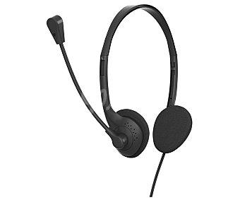 Selecline Auriculares PC 855451, micrófono micrófono