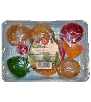 Primitivo Picó Surtido de fruta glaseada 400 g