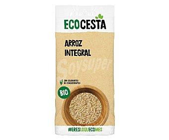 Ecocesta Salvado de avena de agricultura ecológica 500 g