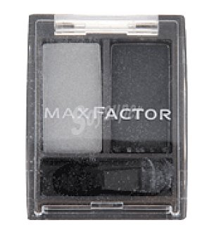 Max Factor Barra labios color perfection studded black 470 1 ud