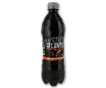 ATLANTIS Bebida energética 500 Mililitros