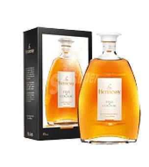 Hennessy Fine de Cognac 70 cl