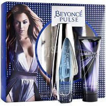 BEYONCE Colonia Pulse 50 ml