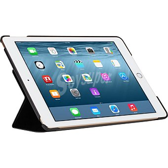 TARGUS Funda Targus Click-in Ipad Air and A en color negro