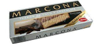 Marcona Turron coco-choco 200 GRS