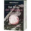 Sal Rosa del Himalaya Caja 250 g Molí de Pomerí