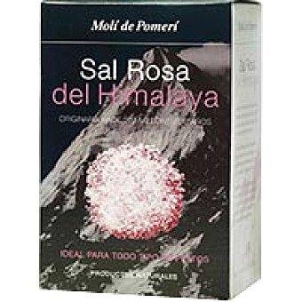 Moli de Pomeri Sal Rosa del Himalaya Caja 250 g