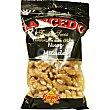 Nueces de California peladas Bolsa 100 g Gancedo