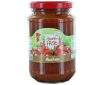 Auchan Tomate Frito 350 g