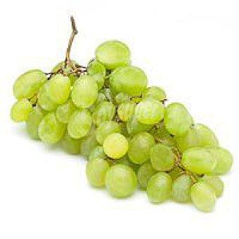Uva blanca 500 g