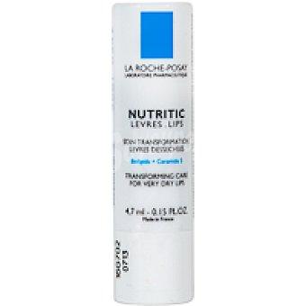 La Roche-Posay Nutricit labios 4,70 ml