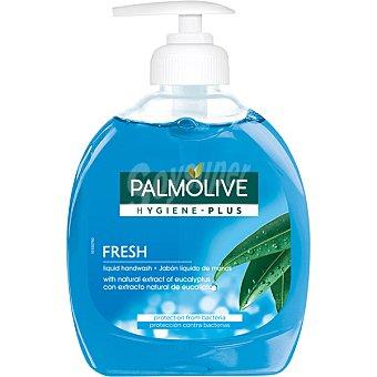 Palmolive Jabón de manos líquido Hygiene Plus 300 ml