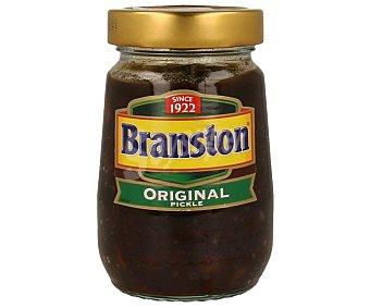 Branston Salsa de verduras 360 gramos
