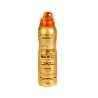 L'Oréal Bruma autobronceadora Bronce Spray 150 ml