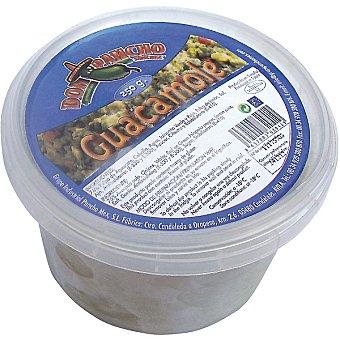 Don Pancho Guacamole Estuche 250 g