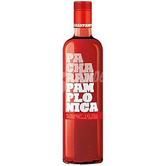 Pamplonica Pacharán Botella 1 l